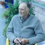 Don Renzo Fanfani (foto gonews.it)