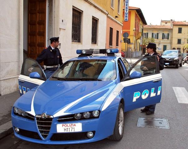 polizia_pisa_questura_volante_2