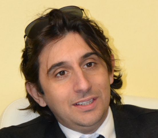 Giovanni Donzelli (foto gonews.it)
