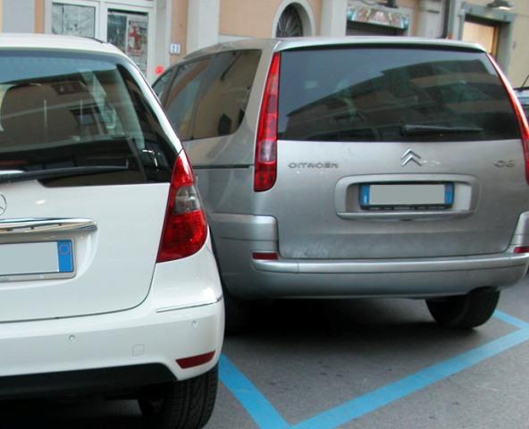 parcheggio_pagamento_empoli_zcs