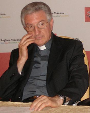 Don Giovanni Momigli
