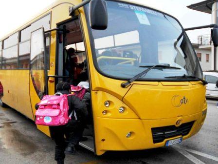 scuolabus06