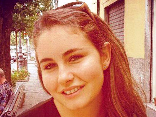 Diana Curione