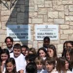 montespertoli_montagnana_intitolazione_scuola_2014_03_29_7