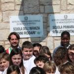 montespertoli_montagnana_intitolazione_scuola_2014_03_29_8