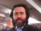 Riccardo Buscemi