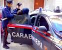 carabinieri_pisa_arresto_giugno_2014