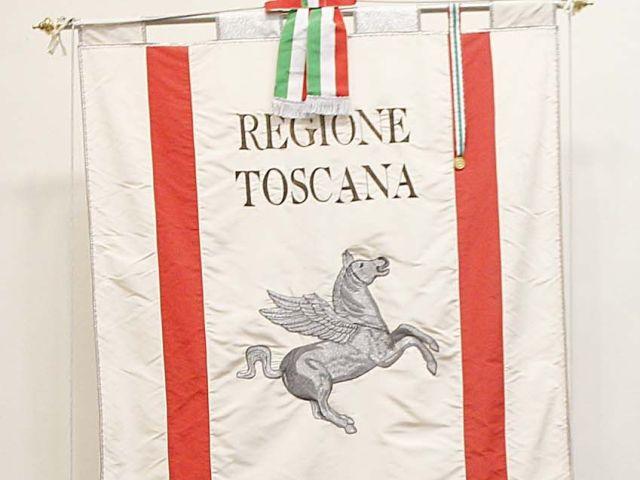 Salute E Benessere Sul Lavoro La Toscana Promuove Il Progetto Whp Gonews It