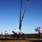 Aeolian Ride