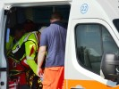 ambulanza_generica_118_soccorso_118_incidente_gonews_it_medico_07
