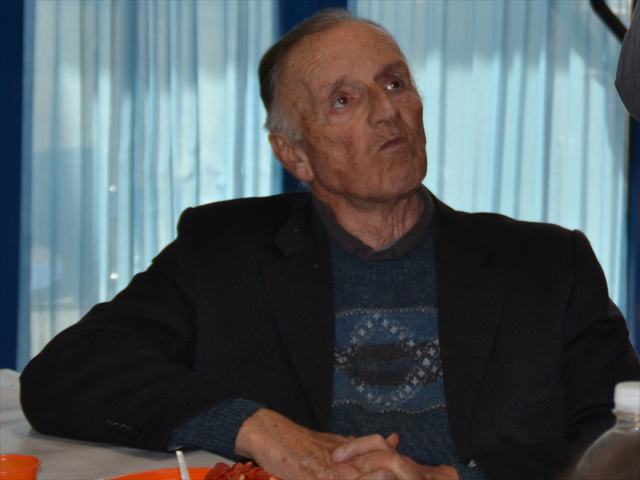 Don Renzo Fanfani