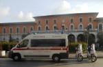 stazione_polizia_municipale_pisa_vigili_urbani1