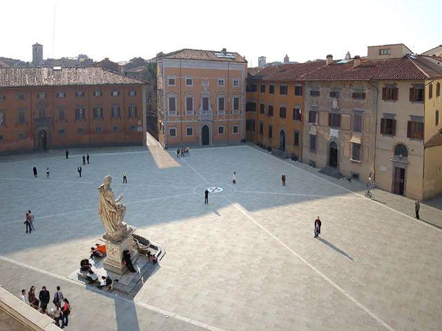 La Lega Nord Sul Progetto  U0026 39 Sanapisa U0026 39    U0026quot In Linea Con Gli