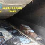 guardia_finanza_firenze_operazione_ndrine_2015_02_19_2