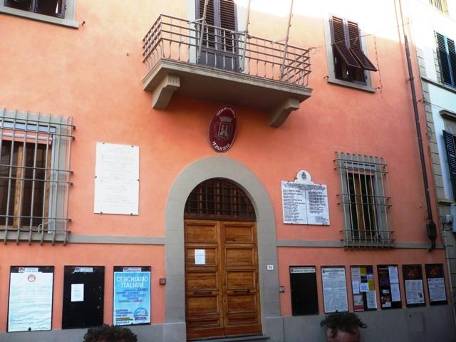 san_casciano_municipio111111111111111[1]