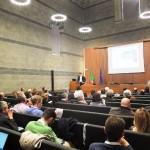 Conferenza Città Logica1