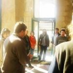 rio_nell_elba_museo_archeologico_visita_alderighi_lorella_2015_04_10_2