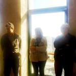 rio_nell_elba_museo_archeologico_visita_alderighi_lorella_2015_04_10_4