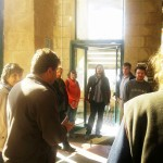 rio_nell_elba_museo_archeologico_visita_alderighi_lorella_2015_04_10_5