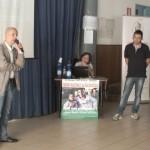 empoli_avane_calcio_sociale_1