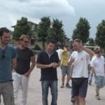 empoli_avane_calcio_sociale_2