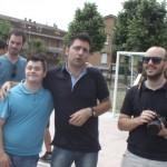 empoli_calcio_sociale_avane-2015_