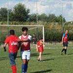 empoli_calcio_sociale_avane_1