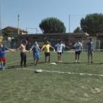 empoli_calcio_sociale_avane_2