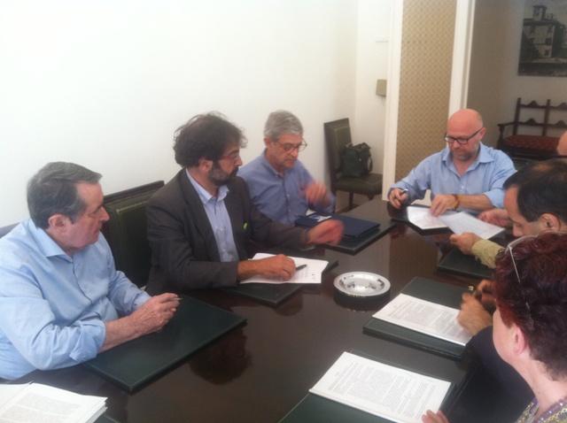 livorno_firma_authority_comune_fossi_15_6_2015_