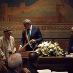 (foto Veronica Gentile per gonews.it)