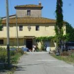 castelfiorentino_visita_centro_accoglienza_migranti_comune_10_7_2015_2