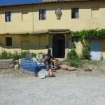 castelfiorentino_visita_centro_accoglienza_migranti_comune_10_7_2015_3