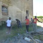 castelfiorentino_visita_centro_accoglienza_migranti_comune_10_7_2015_6