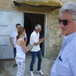 castelfiorentino_visita_centro_accoglienza_migranti_comune_10_7_2015_7