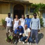 castelfiorentino_visita_centro_accoglienza_migranti_comune_10_7_2015_8