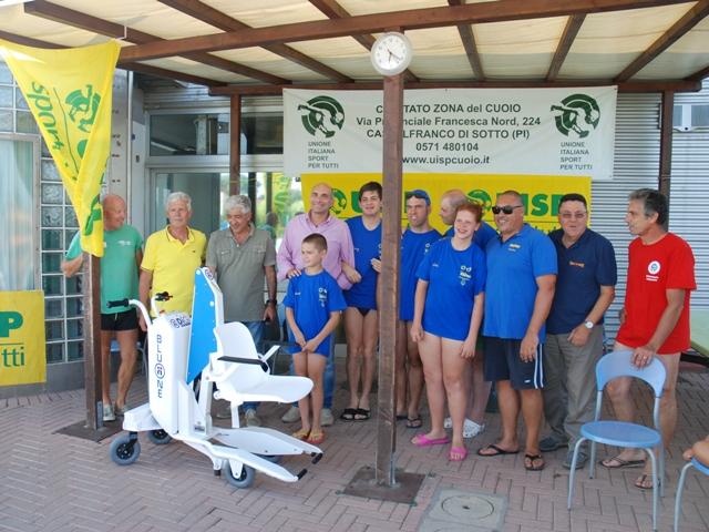 piscina_castelfranco