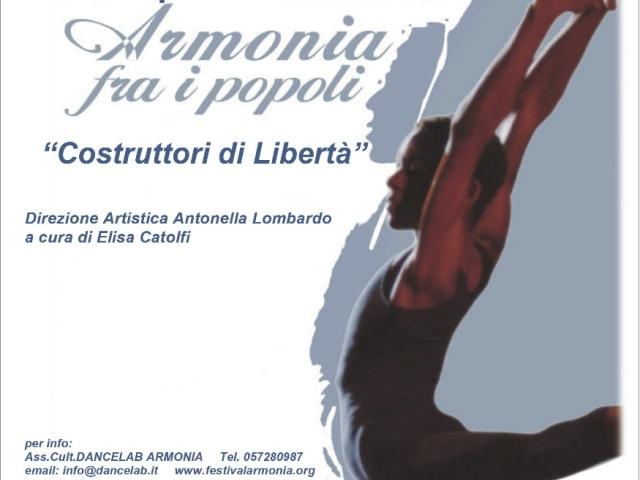 armonia_popoli