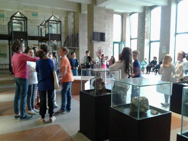 rio_nell_elba_caccia_al_tesoro_famiglie_museo5