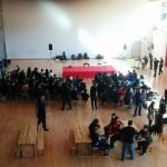 empoli_centro_giovani_avane_roma