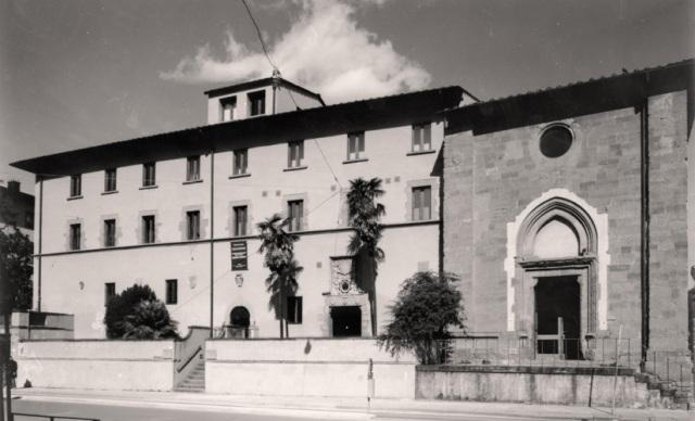 museo_marino_marini_pistoia