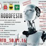 robofesta_ipsia_fascetti_pisa_ (2) (640x452)