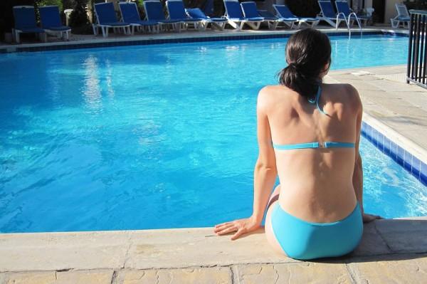 Offerte Di Lavoro Nel Turismo Da Lefay Resort Gonews It