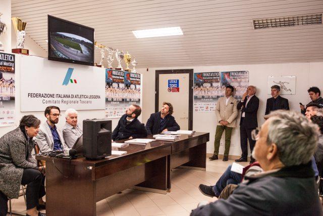 Multistars_conferenza stampa 2016_27