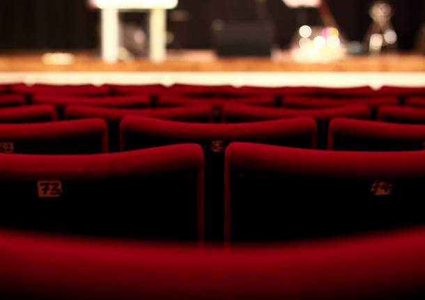 teatro-generica-444892.610x431