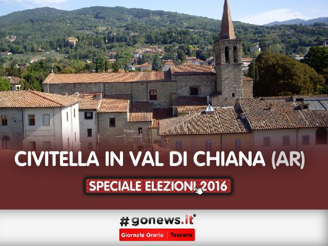 civitella_in_val_di_chiana_speciale_elezioni
