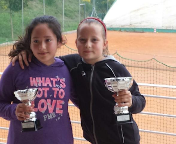 de_luca_michela_fratila_vanessa_empoli_tennis_school_2016_06_10