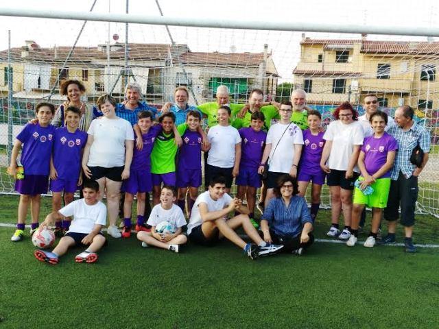 lastra_a_signa_un_calcio_per_tutti_munster