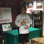 musanti_matteo_empoli_tennis_school_2016_06_10