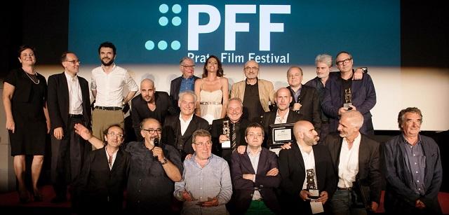 prato_film_festival_vincitori_2016