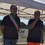 san_miniato_inaugurazione_mezzi_vab_2016_06_26___1